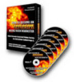 Thumbnail 100  Explosive Niche Marketer plr