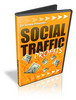 Thumbnail Social Traffic Profits - Mrr