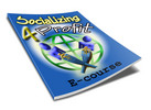 Thumbnail Socializing 4 Profit /PLR