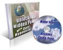Thumbnail Self Hypnosis Package/PLR