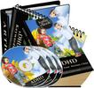Thumbnail ADHD Helping Your Child/ PLR
