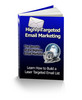 Thumbnail Highly Targeted Email Marketing