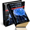 Thumbnail Brain Training / PLR