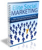 Thumbnail Elite Social Marketing