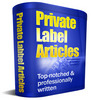 Thumbnail 100000  Private Label Articles Pack