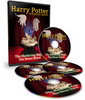 Thumbnail Harry Potter Business Magic plr