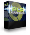 PLR Audio Clips V2